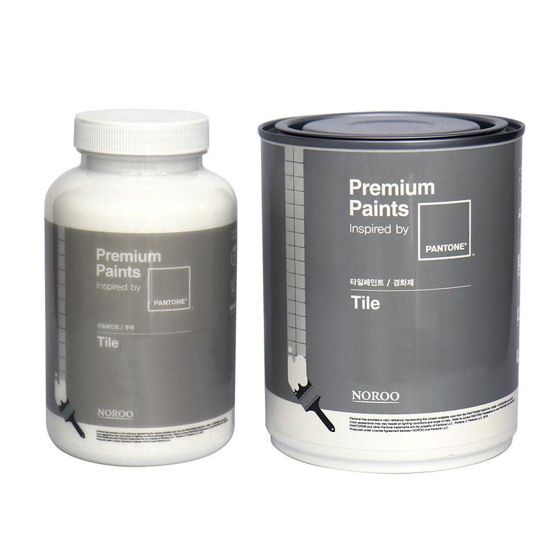 노루페인트 제품 이미지
