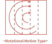 Rotational Motion Type